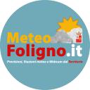 Meteo Foligno – il blog